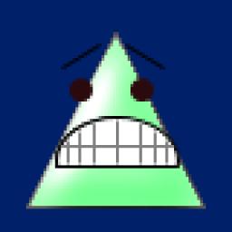 avatar de pao
