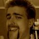 Ben Walding's avatar