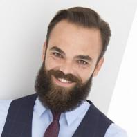 Comment Avoir Une Barbe Lisse En 3 étapes Nos Trucs Et Astuces