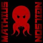 View Mathius_Neilson's Profile