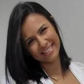 Naty Batista