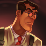 Dr.shpritz