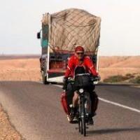avatar for VELAFRICA