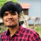 Photo of Pritamkhurana1973@gmail.com
