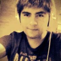 Kristian Roa C.