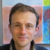 Ludovic Apvrille's avatar