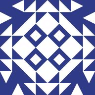 Acolophon