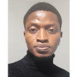 Ifeoluwa Ojo