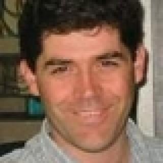 Felipe Comparini