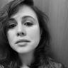 Elisa Teneggi