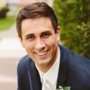 Joshua Kimmes