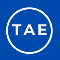theasianexecutive