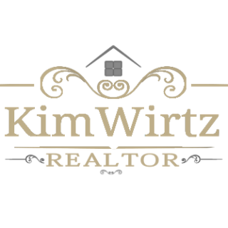 Kim Wirtz - Century 21 Affiliated