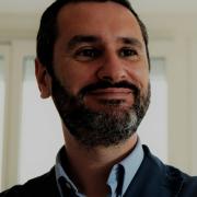 avatar for Alessandro Ballarò