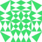 avatar for tina64