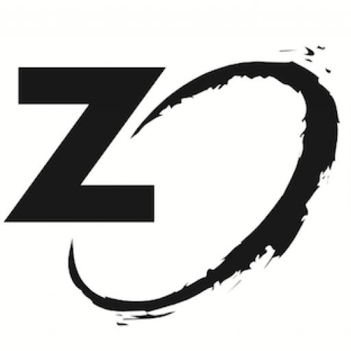 ZONE MAG EDITOR