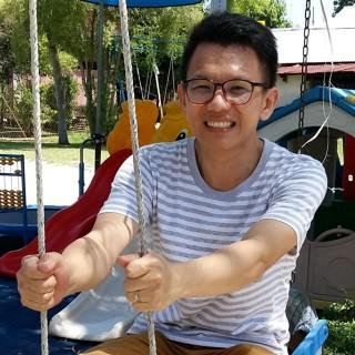 RaymondOng.co | by Effye.com | Raymond Ong