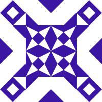 gravatar for ammasakshay