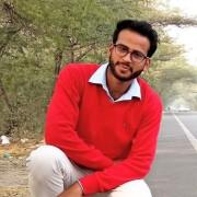 Photo of khawishnawaz
