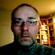 Janusz Gorycki