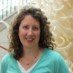 Kathryn McMenimen