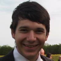 Spencer Belko