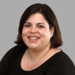 avatar for Kristina Jaramillo
