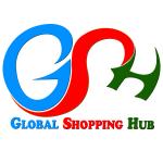 Global Shopping Hub
