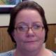 Deborah Gauthier
