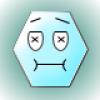 fleksy, Fleksy propose gratuitement la version PRO de son clavier Android