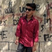 Faran Rashid