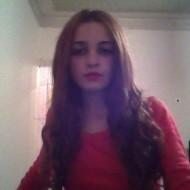 avatar for tamo_polo