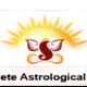 Sachin Lohia