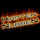 Kpt_Nubben