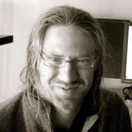 bhauman avatar
