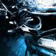s1mpl3x's avatar