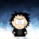 Maddo03's avatar