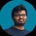 Siraj Razick's avatar