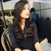 Hira Saeed