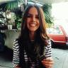 Amy Sassella-Otley