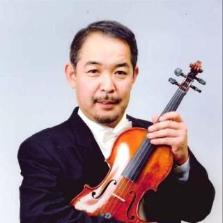 梅沢和人 UMEZAWA Kazuto