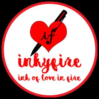 inkyfire