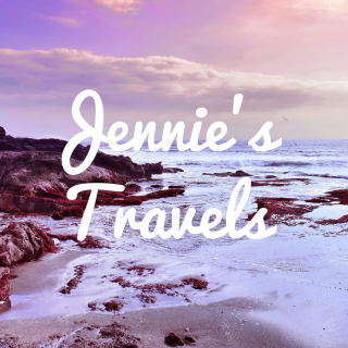 Jennie's Travels