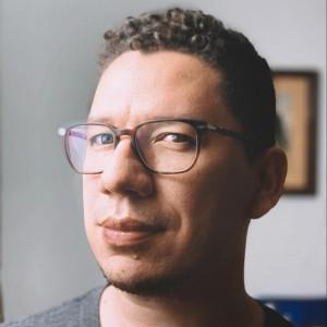 Josue Rodriguez's picture