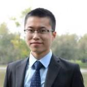 David Hao