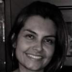 avatar for Maryori Vivas