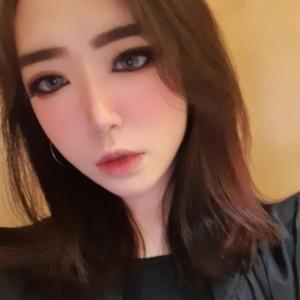 Carol Ong