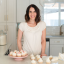 Kelsie | the itsy-bitsy kitchen