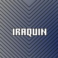 Iraquin