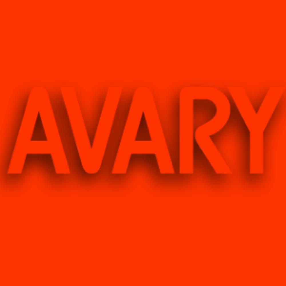 Roger Avary